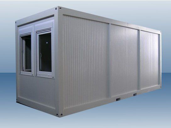 Container 243.8x605.8-4