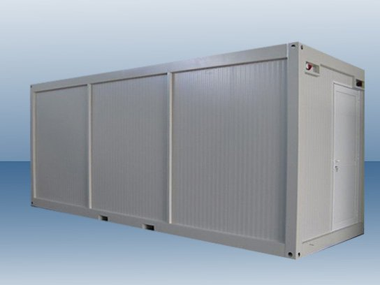 Container 243.8x605.8-5