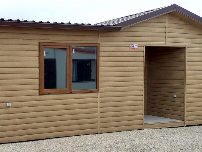 контейнер къща container modular house top house paradise парадайс